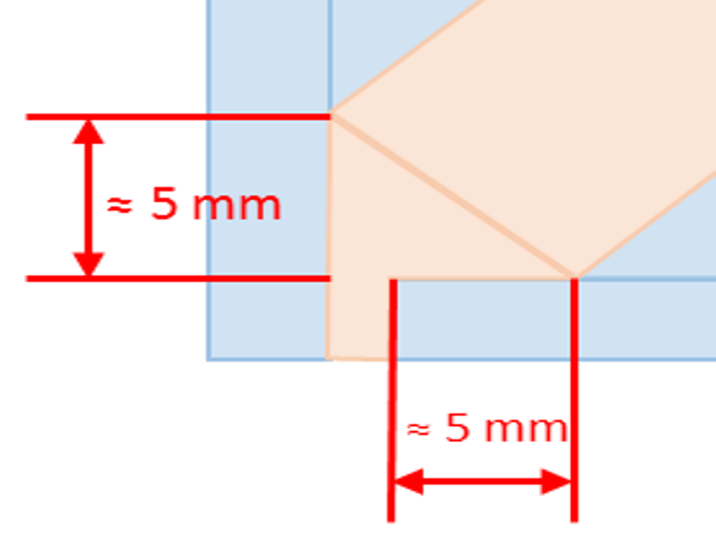 Fabrication : d'un 200x60x65 à un 200x90x65 (1160L) 3