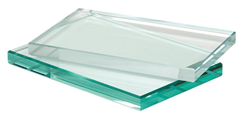 Aquarium en verre conception r alisation mat riel articles articles - Prix du verre securit ...