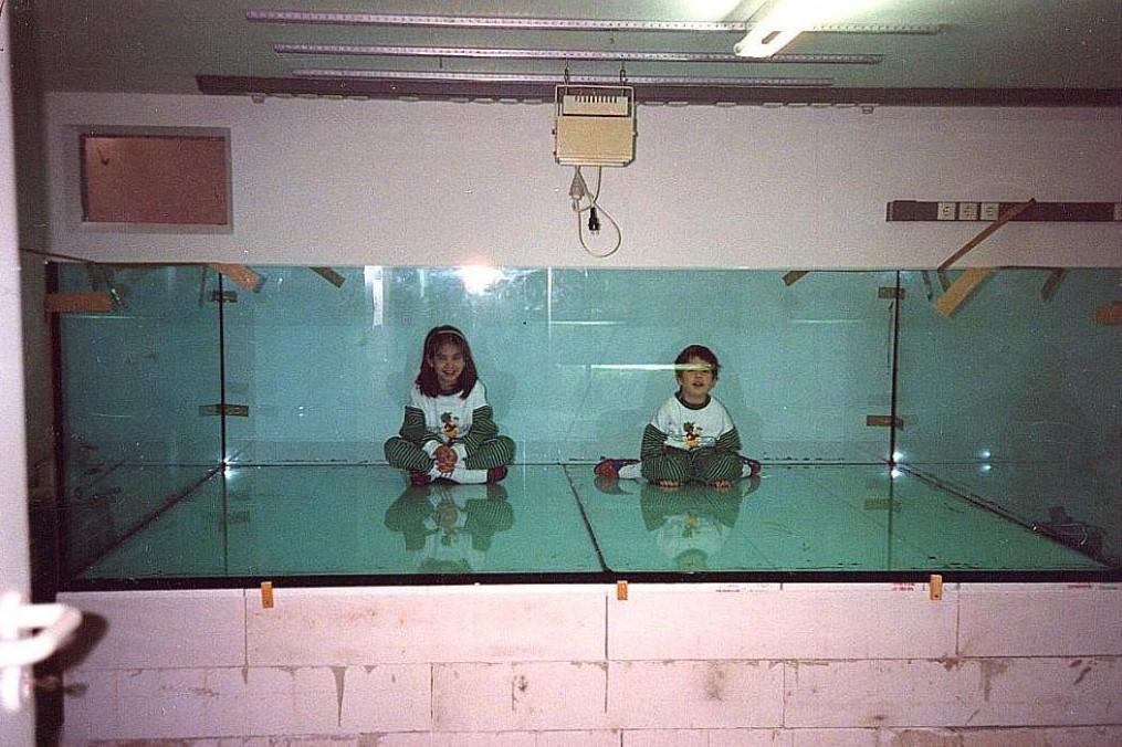 cuve aquarium 1000 litres. Black Bedroom Furniture Sets. Home Design Ideas