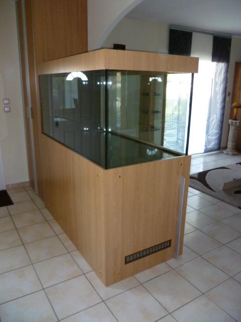 petit nouveau et futur 1000l mon projet mon bac et moi cap r cifal. Black Bedroom Furniture Sets. Home Design Ideas