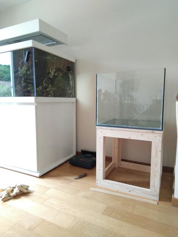 aquarium_180l_dlteck2000_2.jpg