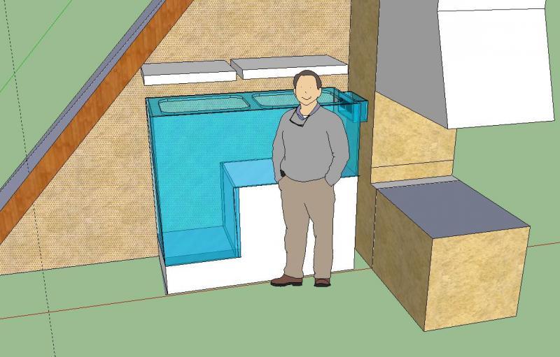 Vue escalier 1.jpg