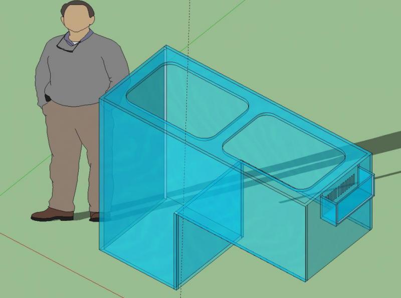 vue perspec 2.jpg
