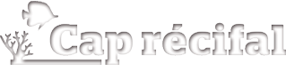 Cap Récifal
