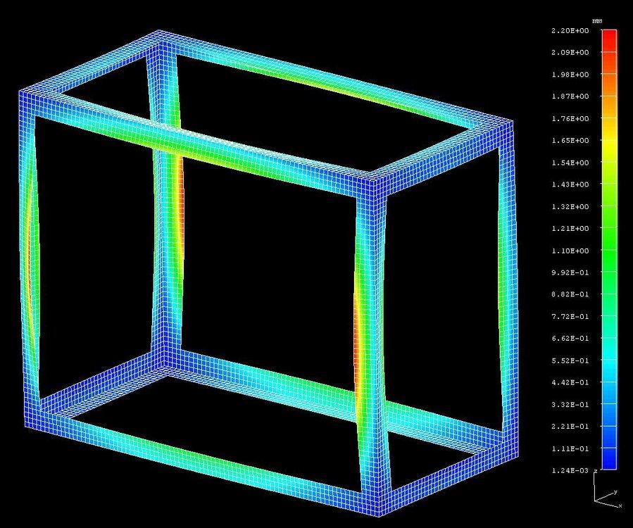 dpl-global.thumb.JPG.2d2834ebf2cb4b586b1000bb03c16241.JPG