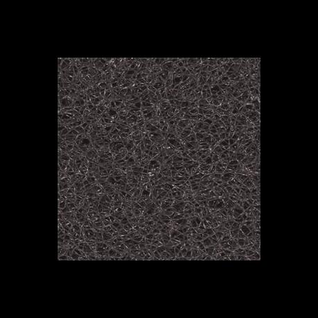 tapis-de-filtre-matala-noir-pour-filtre-de-bassin-120x100cm.jpg