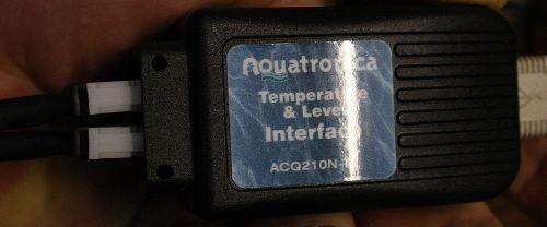 aquatronica_10.jpg