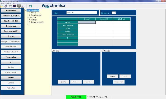 aquatronica_8.jpg