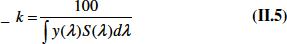 formule-10.png