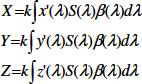 formule-7.png