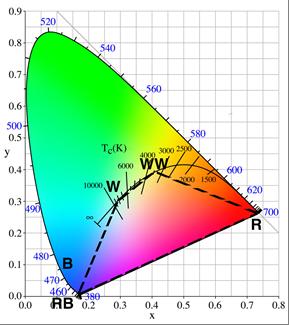 graph-09.png