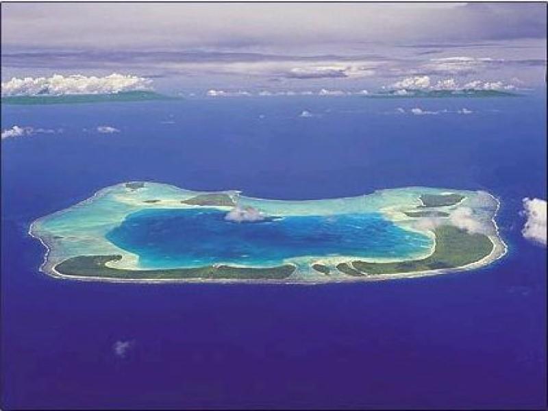 atoll1.jpg