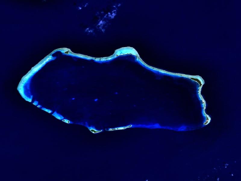 atollbikinipacifique.png