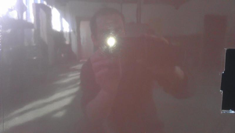 post-788-0-07852700-1394645696_thumb.jpg