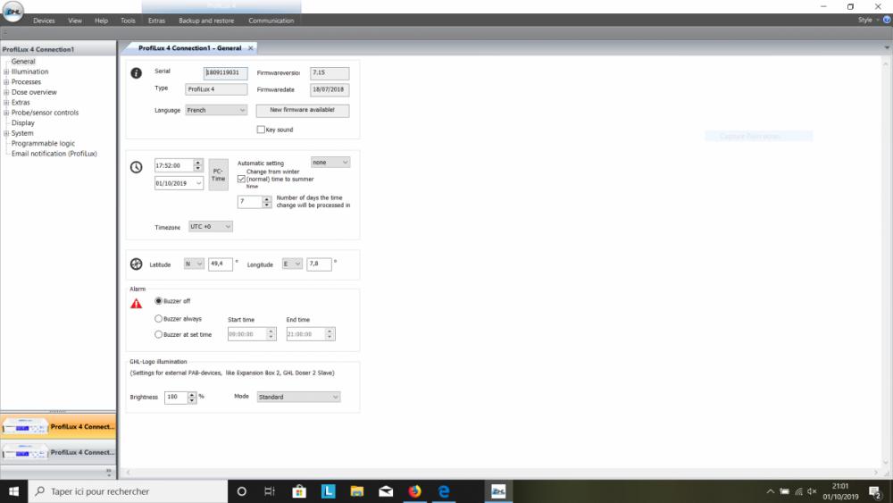Captur ecran profilux4.PNG