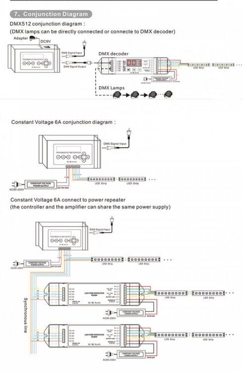 C2057041-2853-4FCE-9093-24438EDDB8D9.thumb.jpeg.85ba6c857140e0273fb013f0a1ccd60f.jpeg