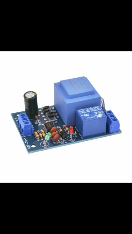 DE271F99-C807-4A5D-9E66-4EF8E669FE80.png
