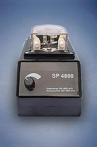 SP4800.jpg