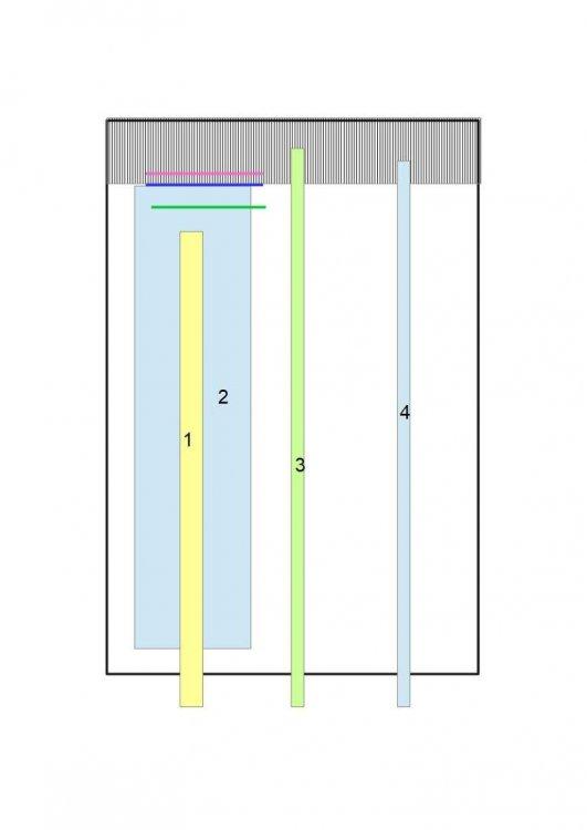 surverse aquarium system 2.jpg